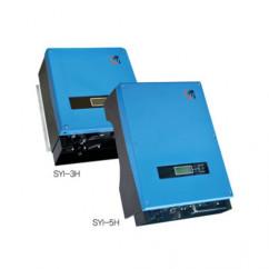 주택용 태양광 인버터 5kW