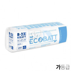 [에코배트] R23-23