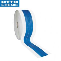 오토플렉스 실링 테이프 (Ottoflex Sealing Tape)