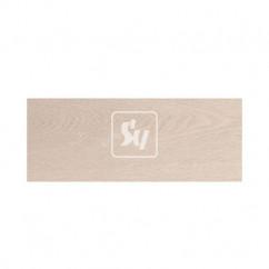 [무늬목] SWP-301 애쉬-화이트 (9개/box)