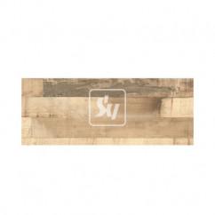 [우드] SWP-115 빈티지 메이플 (9개/box) 1.56㎡