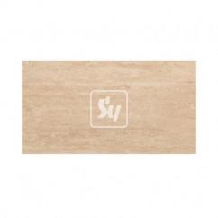[무광스톤] SWP-111 트라버틴 마블 베이지 (20개/box) 1.58㎡