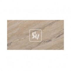 [무광스톤] SWP-110 베이지 오아시스 (20개/box) 1.58㎡