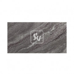[무광스톤] SWP-109 네이비 오아시스 (20개/box) 1.58㎡