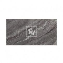 [무광스톤] SWP-109 네이비 오아시스 (9개/box) 1.56㎡