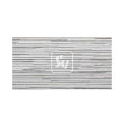 [우드] SWP-106 모던라인 그레이 (20개/box) 1.58㎡