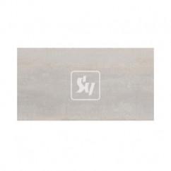 [우드] SWP-103 빈티지우드 화이트 (9개/box) 1.56㎡