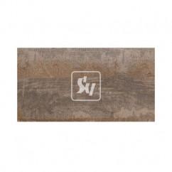 [우드] SWP-102 빈티지우드 브라운 (20개/box) 1.58㎡