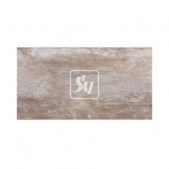 [우드] SWP-100 히스토릭 체리 (9개/box) 1.56㎡