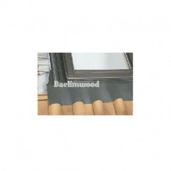 지붕창플래싱/기와용 H형