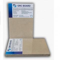 GRC BOARD10mm x 1220mm x 3000mm