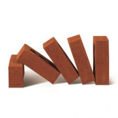 명가천연토석(600장 장당 300원)