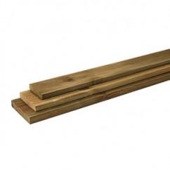 데크방부목 (15x95mm)
