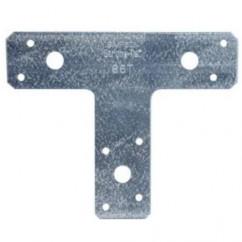 [심슨스트롱타이] 66T - Strap Ties 연결 철물