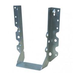[메가타이] 장선 걸이용 철물 JH26-2P