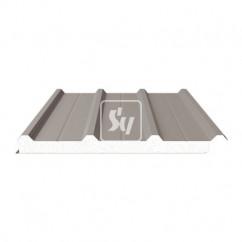 EPS판넬 지붕3골 비난연