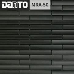 [DANTO] 단토타일 마레아 MRA-50 블랙 (1.63㎡/box)
