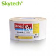 [WINCO] 스카이텍 / 준불연 하우스랩 열반사 단열재 전용 테이프