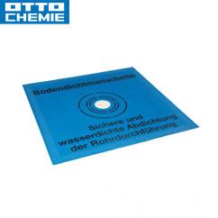 오토플렉스 바닥용 실링 슬리브 (Ottoflex Floor Sealing sleeve)