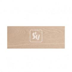 [무늬목] SWP-302 애쉬 밀크티 (9개/box)
