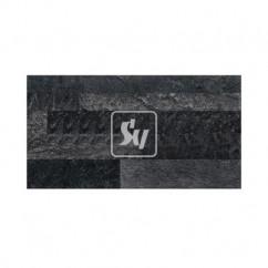 [무광스톤] SWP-108 로얄 마블 블록 (20개/box) 1.58㎡