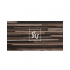 [우드] SWP-107 초콜릿 블록 (20개/box) 1.58㎡