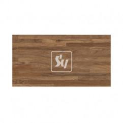 [우드] SWP-105 스위트 체리 블록 (9개/box) 1.56㎡