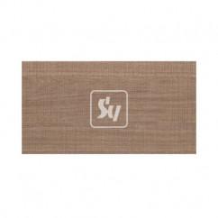 [우드] SWP-101 내추럴 라인 (9개/box) 1.56㎡