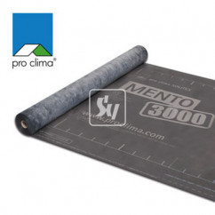 [프로클리마] Solitex Mento3000 지붕용 투습방수지