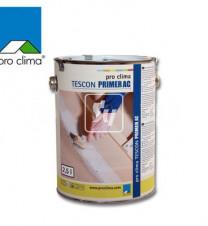 [프로클리마] Tescon Primer 프라이머