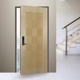 방화문/현관문 컬러 스틸 도어 GD-105