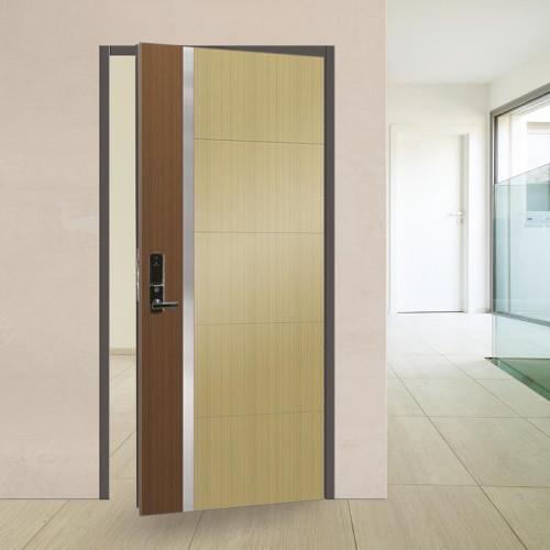 방화문/현관문 컬러 스틸 도어 GD-112