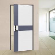 방화문/현관문 컬러 스틸 도어 GJ-128