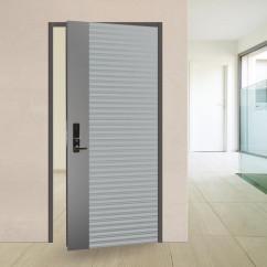방화문/현관문 컬러 스틸 도어 GJ-131