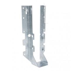 [심슨스트롱타이] LUS210 - Double Shear Joist Hangers 연결 철물