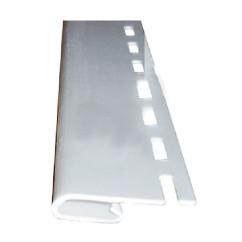 비닐사이딩 마감쫄대_ 3650mm